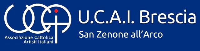 Associazione UCAI Brescia